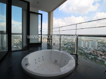 images/thumbnail/unfurnished-penthouse-in-thao-dien-pearl-for-rent_tbn_1478508243.jpg