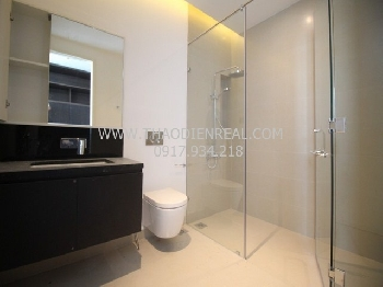 images/thumbnail/unfurnished-penthouse-in-thao-dien-pearl-for-rent_tbn_1478508252.jpg