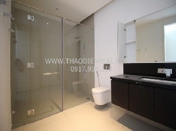 images/thumbnail/unfurnished-penthouse-in-thao-dien-pearl-for-rent_tbn_1478508263.jpg