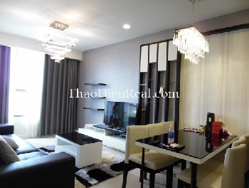 images/thumbnail/very-nice-furnitures-3-bedrooms-in-icon-56-for-rent-is-now-available-_tbn_1464577349.jpg