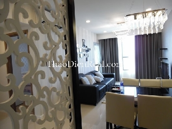 images/thumbnail/very-nice-furnitures-3-bedrooms-in-icon-56-for-rent-is-now-available-_tbn_1464577357.jpg