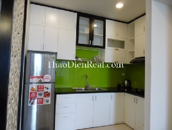 images/thumbnail/very-nice-furnitures-3-bedrooms-in-icon-56-for-rent-is-now-available-_tbn_1464577362.jpg