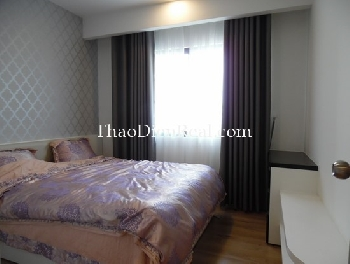 images/thumbnail/very-nice-furnitures-3-bedrooms-in-icon-56-for-rent-is-now-available-_tbn_1464577367.jpg