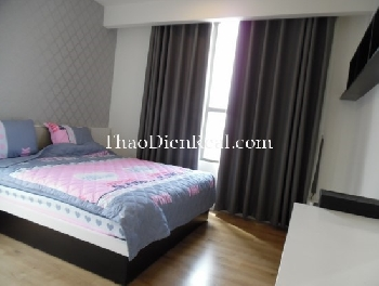 images/thumbnail/very-nice-furnitures-3-bedrooms-in-icon-56-for-rent-is-now-available-_tbn_1464577380.jpg