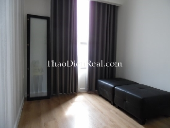 images/thumbnail/very-nice-furnitures-3-bedrooms-in-icon-56-for-rent-is-now-available-_tbn_1464577396.jpg