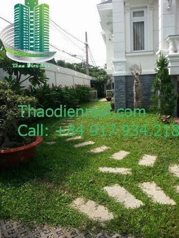 images/thumbnail/villa-in-thao-dien-ward-district-2-for-rent--vl-08502_tbn_1509368309.jpg