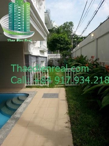 images/thumbnail/villa-in-thao-dien-ward-district-2-for-rent--vl-08502_tbn_1509368316.jpg