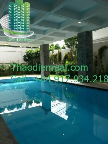 images/thumbnail/villa-in-thao-dien-ward-district-2-for-rent--vl-08502_tbn_1509368322.jpg