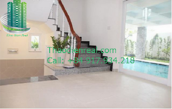 images/thumbnail/villa-in-thao-dien-ward-district-2-for-rent--vl-08502_tbn_1509368328.png