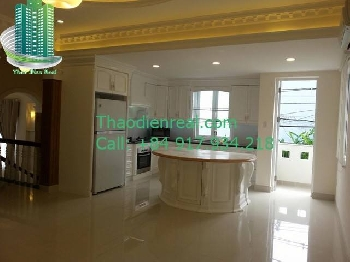 images/thumbnail/villa-in-thao-dien-ward-district-2-for-rent--vl-08502_tbn_1509368333.jpg