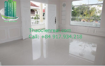 images/thumbnail/villa-in-thao-dien-ward-district-2-for-rent--vl-08502_tbn_1509368338.png