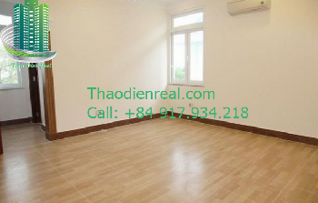 images/thumbnail/villa-in-thao-dien-ward-district-2-for-rent--vl-08502_tbn_1509368343.png