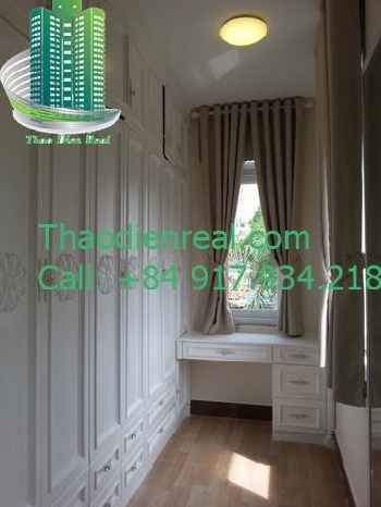 images/thumbnail/villa-in-thao-dien-ward-district-2-for-rent--vl-08502_tbn_1509368351.jpg