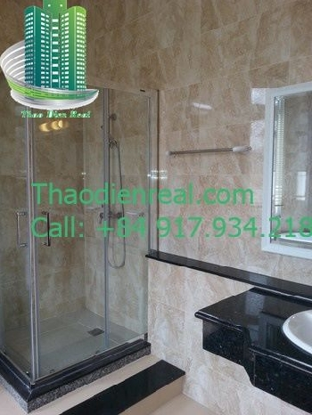 images/thumbnail/villa-in-thao-dien-ward-district-2-for-rent--vl-08502_tbn_1509368360.jpg