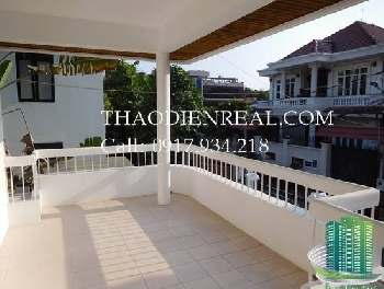 images/thumbnail/villa-in-xuan-thuy-for-rent_tbn_1492751862.jpg