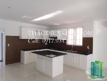 images/thumbnail/villa-in-xuan-thuy-for-rent_tbn_1492751869.jpg