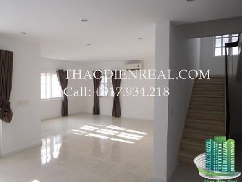 images/thumbnail/villa-in-xuan-thuy-for-rent_tbn_1492751873.jpg
