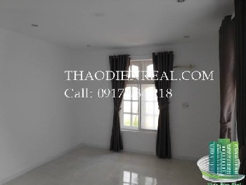 images/thumbnail/villa-in-xuan-thuy-for-rent_tbn_1492751877.jpg