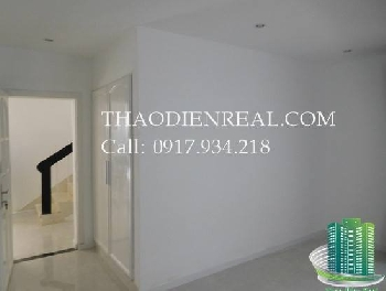images/thumbnail/villa-in-xuan-thuy-for-rent_tbn_1492751881.jpg