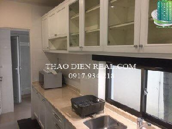 images/thumbnail/villa-riviera-60-giang-van-minh-thao-dien-district-2-for-rent--vl-08466_tbn_1507598067.jpg