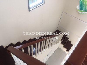 images/thumbnail/villa-riviera-60-giang-van-minh-thao-dien-district-2-for-rent--vl-08466_tbn_1507598079.jpg