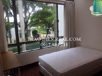 images/thumbnail/villa-riviera-60-giang-van-minh-thao-dien-district-2-for-rent--vl-08466_tbn_1507598098.jpg
