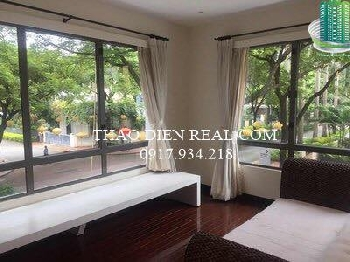 images/thumbnail/villa-riviera-60-giang-van-minh-thao-dien-district-2-for-rent--vl-08466_tbn_1507598102.jpg