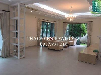 images/thumbnail/villa-riviera-60-giang-van-minh-thao-dien-district-2-for-rent--vl-08466_tbn_1507598107.jpg