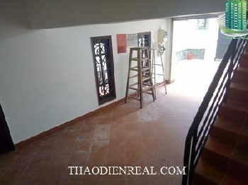 images/thumbnail/villa-thao-dien-for-rent-by-thaodienreal-com-0917934218--hsn-08441_tbn_1506519008.jpg