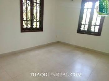 images/thumbnail/villa-thao-dien-for-rent-by-thaodienreal-com-0917934218--hsn-08441_tbn_1506519013.jpg