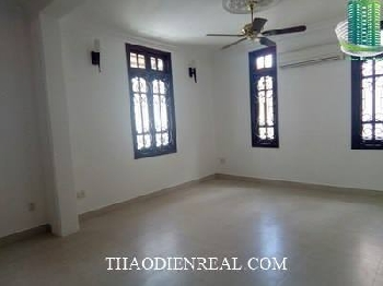 images/thumbnail/villa-thao-dien-for-rent-by-thaodienreal-com-0917934218--hsn-08441_tbn_1506519017.jpg