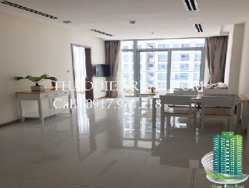images/thumbnail/vinhomes-apartment-in-park-1-for-rent-fully-furnished-nice-apartment-available-now_tbn_1486462660.jpg