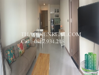 images/thumbnail/vinhomes-apartment-in-park-1-for-rent-fully-furnished-nice-apartment-available-now_tbn_1486462665.jpg