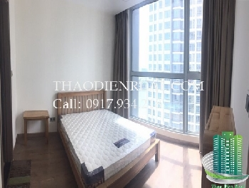 images/thumbnail/vinhomes-apartment-in-park-1-for-rent-fully-furnished-nice-apartment-available-now_tbn_1486462672.jpg