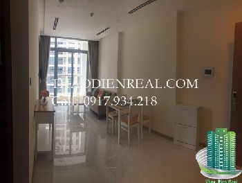 images/thumbnail/vinhomes-apartment-in-park-1-for-rent-fully-furnished-nice-apartment-available-now_tbn_1486462685.jpg