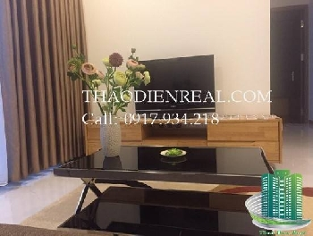 images/thumbnail/vinhomes-central-park-2-bed-apartment-for-rent-by-thaodienreal-com_tbn_1495760393.jpg