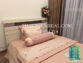 images/thumbnail/vinhomes-central-park-2-bed-apartment-for-rent-by-thaodienreal-com_tbn_1495760397.jpg