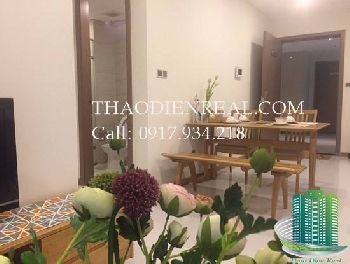 images/thumbnail/vinhomes-central-park-2-bed-apartment-for-rent-by-thaodienreal-com_tbn_1495760404.jpg