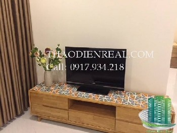 images/thumbnail/vinhomes-central-park-2-bed-apartment-for-rent-by-thaodienreal-com_tbn_1495760414.jpg