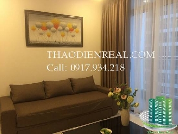 images/thumbnail/vinhomes-central-park-2-bed-apartment-for-rent-by-thaodienreal-com_tbn_1495760419.jpg
