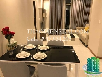 images/thumbnail/vinhomes-central-park-2-bedroom-apartment-75sqm-for-rent-by-thaodienreal-com_tbn_1493283934.jpg