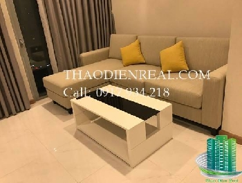 images/thumbnail/vinhomes-central-park-2-bedroom-apartment-75sqm-for-rent-by-thaodienreal-com_tbn_1493283988.jpg