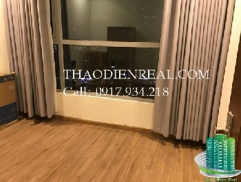 images/thumbnail/vinhomes-central-park-2-bedroom-apartment-75sqm-for-rent-by-thaodienreal-com_tbn_1493284000.jpg