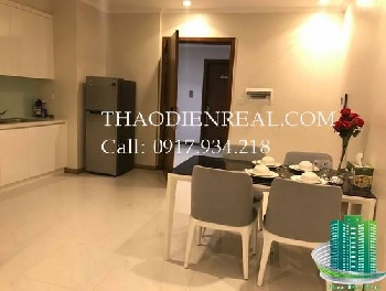 images/thumbnail/vinhomes-central-park-2-bedroom-apartment-75sqm-for-rent-by-thaodienreal-com_tbn_1493284004.jpg
