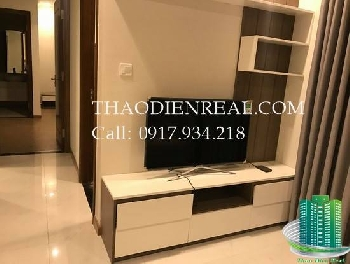 images/thumbnail/vinhomes-central-park-2-bedroom-apartment-75sqm-for-rent-by-thaodienreal-com_tbn_1493284008.jpg