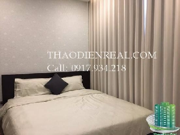 images/thumbnail/vinhomes-central-park-2-bedroom-apartment-for-rent-by-thaodienreal-com_tbn_1493350819.jpg
