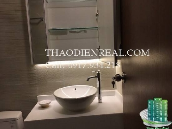 images/thumbnail/vinhomes-central-park-2-bedroom-apartment-for-rent-by-thaodienreal-com_tbn_1493350823.jpg