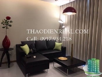 images/thumbnail/vinhomes-central-park-2-bedroom-apartment-for-rent-by-thaodienreal-com_tbn_1493350828.jpg