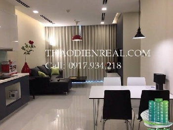 images/thumbnail/vinhomes-central-park-2-bedroom-apartment-for-rent-by-thaodienreal-com_tbn_1493350834.jpg
