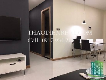 images/thumbnail/vinhomes-central-park-2-bedroom-apartment-for-rent-by-thaodienreal-com_tbn_1493350839.jpg